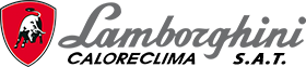 Servicio Técnico Lamborghini Logo