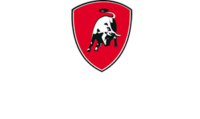 Logo calderas Lamborghini Caloreclima